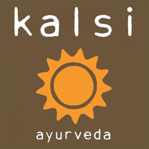 Kalsi Ayurveda